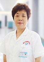 唐山白癜风医院医生谢宝平