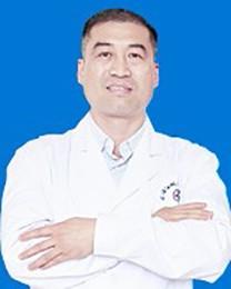 上海江城医院性病科-吴洪斌