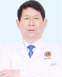 上海江城医院性病科-闵自强