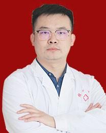 赣州中研白癜风研究院-卢飞