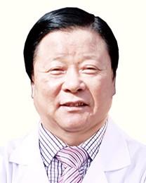 上海江城皮肤病医院-张国成
