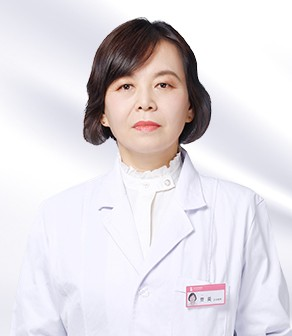 北京天伦医院-贾英
