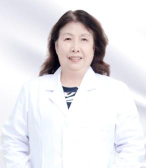北京天伦医院-耿昱