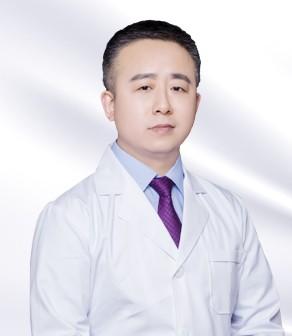 北京天伦医院-袁亦铭