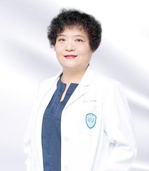 北京天伦医院-关菁