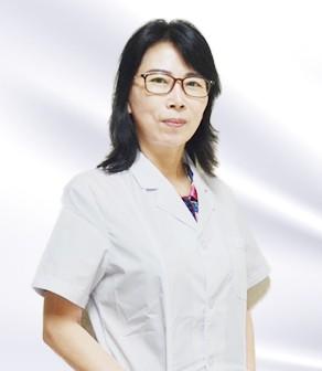 北京天伦医院-史樱