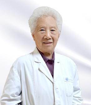 北京天伦医院-罗世芳