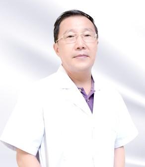 北京天伦医院-白文俊
