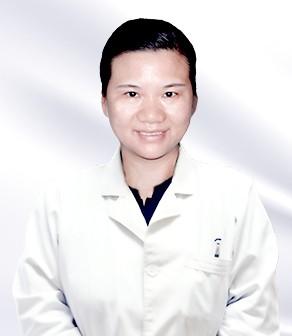 北京天伦医院-贾培红