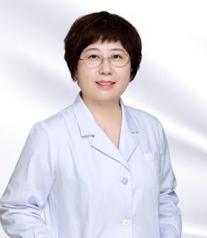 北京天伦医院-刘玉环