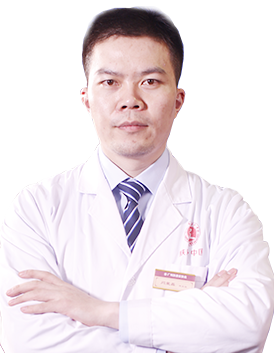 深圳肤康皮肤病专科-闫荣磊