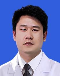济南白癜风医院-李春晖