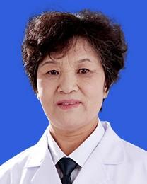 济南白癜风医院-尹秀莲