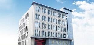 天津津门中医院
