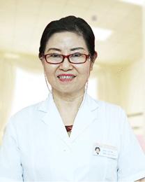 杭州红房子妇产医院-赵万春