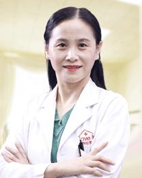 杭州红房子妇产医院-李宏