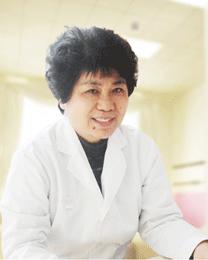 杭州红房子妇产医院-徐静龙