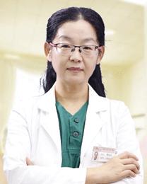 杭州红房子妇产医院-费旭红