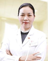 杭州红房子妇产医院-袁紫芳