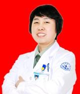 北京军海医院-董巧娥