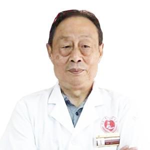 海口肤康医院-陈永金