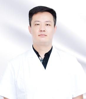 北京天伦医院-宋化秋
