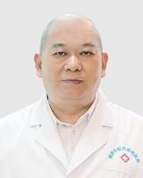 贵阳中医风湿病医院-张振华