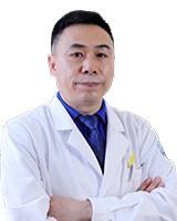 上海虹桥医院-安晓光