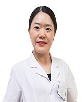 成都中科甲状腺医院-唐衡