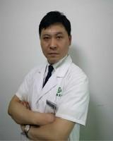郴州建国医院医生吴长虹