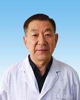 郑州华夏白癜风医院-王文杰