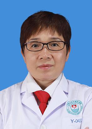 广东药科大学附属第三医院-夏霓