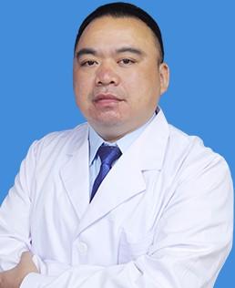 广东药科大学附属第三医院-马明辉