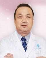 乌鲁木齐新军都白癜风医院-李崇英