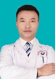 成都医学院附属不孕不育医院-龙纪明