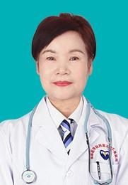 成都医学院附属不孕不育医院-鄢圣香