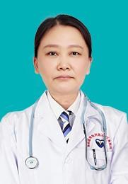 成都医学院附属不孕不育医院-刘建华