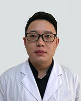晋城星皓泌尿外科医院-刘兵