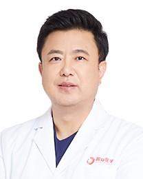 天津中都白癜风医院-卢涛