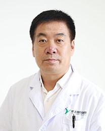 河北燕达医院消化内科-刘培宗