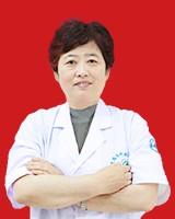 无锡开源白癜风医院-郭广英