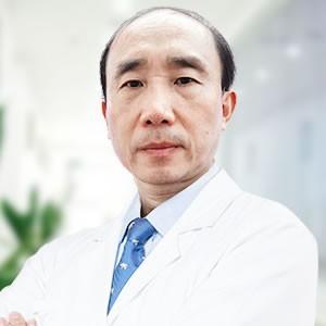 上海虹桥医院耳鼻喉科-王杰