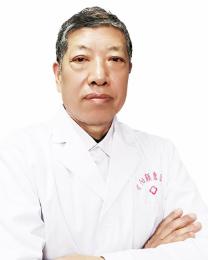 贵阳南明颠康医院-刘新发