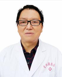 贵阳南明颠康医院-邹官林