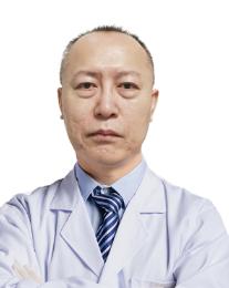 贵阳南明颠康医院-马文靖
