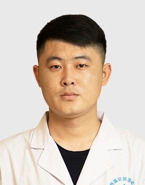 郑州痛风风湿病医院-郑家琛