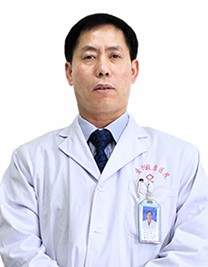 贵阳南明颠康医院-胡水龙
