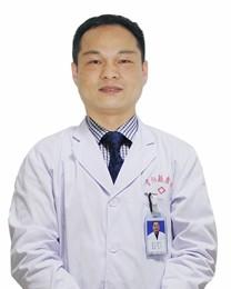 贵阳南明颠康医院-陈江文