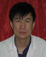 膀胱肿瘤饮食_李振华-中国医科大学附属第一医院泌尿外科-家庭医生在线