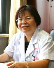 哪些人容易得宫颈癌?妇科检查能查出来吗?